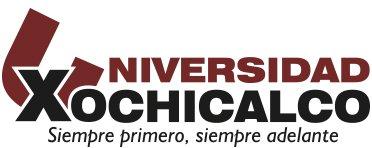Posgrados Campus Mexicali